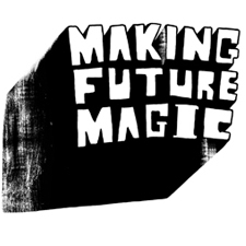 Making Future Magic
